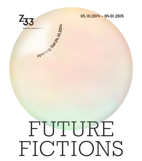 future-fictions-logo