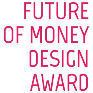Future of Money2015