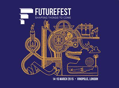 futurefest2015
