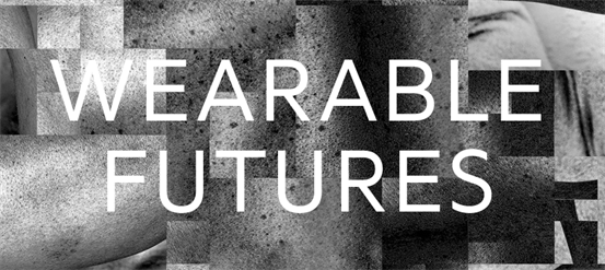 wearable-futures