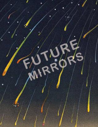 Publication @ FutureMirrors