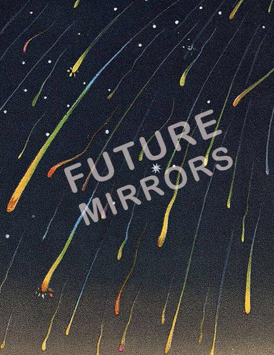 FutureMirrors