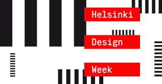 Helsinki Design Week2015
