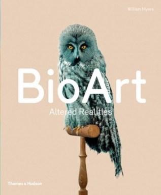 BioArt: Altered Realities