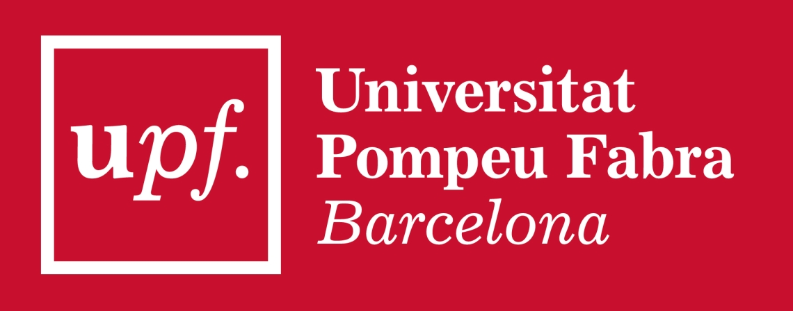 UPF-BSM-hor-pos-red